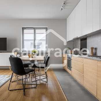 Gretz-Armainvilliers Seine-et-Marne huis foto 4871864