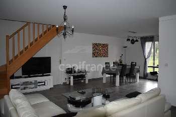 Saint-Vaury Creuse huis foto 4870833