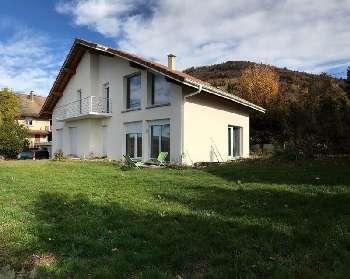 Copponex Haute-Savoie huis foto 4881931