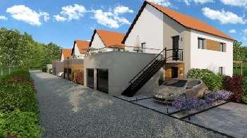 Alteckendorf Bas-Rhin apartment picture 4852779