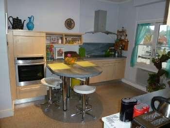 Épinal Vosges appartement photo 4881385