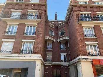 Saint-Quentin Aisne appartement photo 4888461