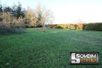Dourdan Essonne terrain picture 4852261