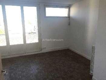 Guingamp Côtes-d'Armor appartement foto 4876263