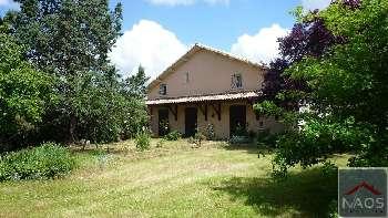 Lezay Deux-Sèvres house picture 4889968