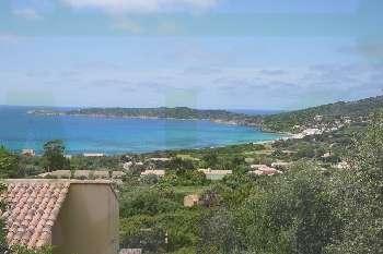Cargèse Corse-du-Sud terrein foto 4877790