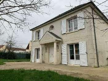 Fretay Essonne huis foto 4864321