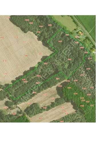 Saint-Astier Dordogne Grundstück Bild 4877040