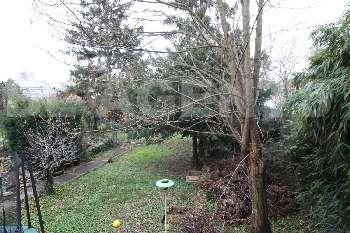Savigny-sur-Orge Essonne terrein foto 4848845