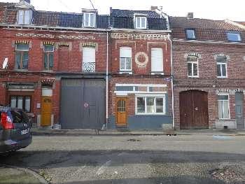 Croix Nord huis foto 4864327