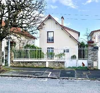 Savigny-sur-Orge Essonne huis foto 4863491