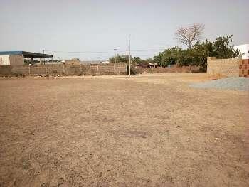 Fa Aude terrain picture 4852305