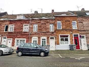 Croix Nord huis foto 4864360