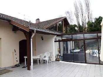 Thaon-les-Vosges Vogezen huis foto 4881703
