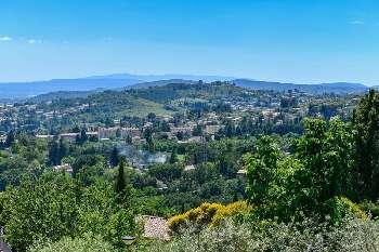 Manosque Alpes-de-Haute-Provence huis foto 4881294
