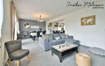 Conches-en-Ouche Eure maison photo 4869416