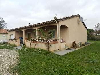 Lavardac Lot-et-Garonne house picture 4882894