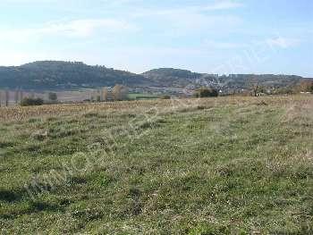 Saint-Astier Dordogne Grundstück Bild 4877029
