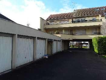 Savigny-sur-Orge Essonne huis foto 4863490