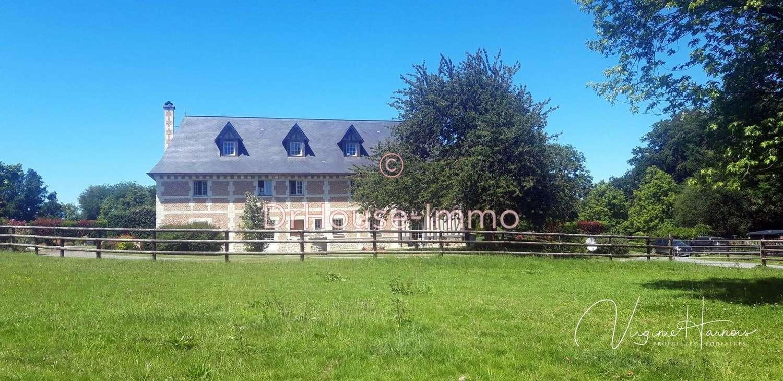 Cormeilles Eure maison photo 4945075