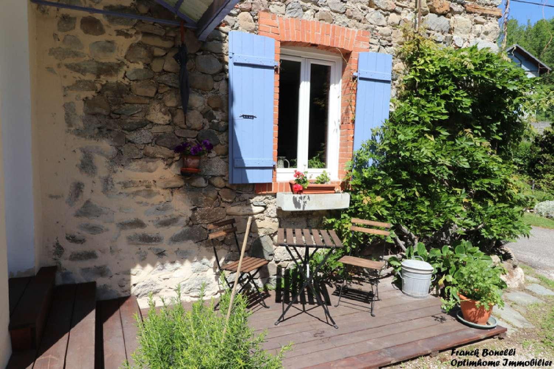 Reignier Haute-Savoie ferme photo 4894008