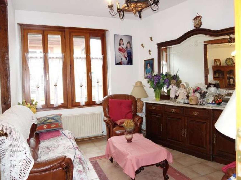 Colmar Haut-Rhin appartement foto 4900858