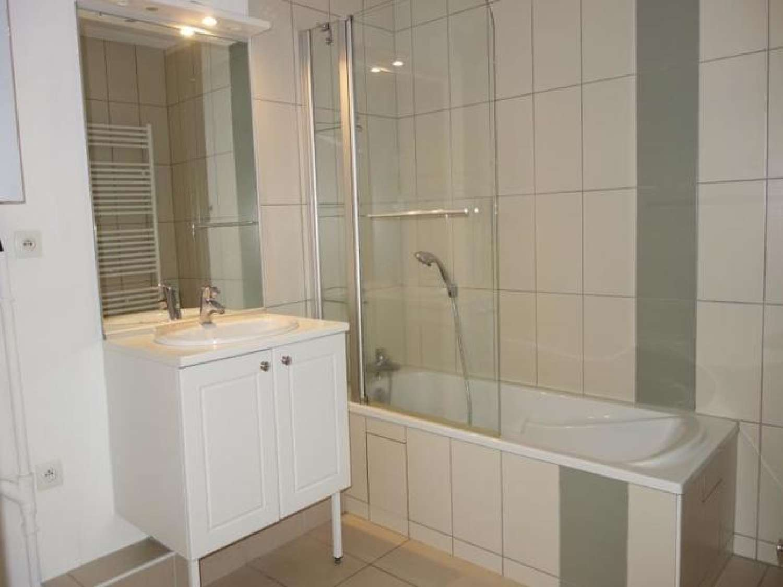 Guebwiller Haut-Rhin appartement foto 4900540