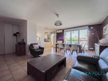 Villeurbanne Rhône appartement foto 4890784