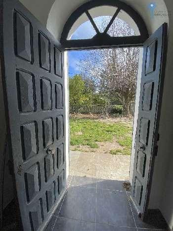 Casanova Haute-Corse huis foto 4922433