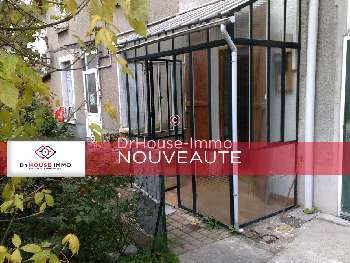 Livry-Gargan Seine-Saint-Denis huis foto 4895288