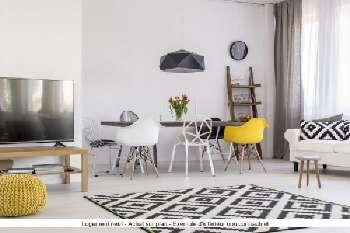 Cruseilles Haute-Savoie apartment picture 4956394