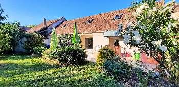 Houdan Yvelines huis foto 4898549