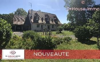 Saint-Astier Dordogne huis foto 4895250