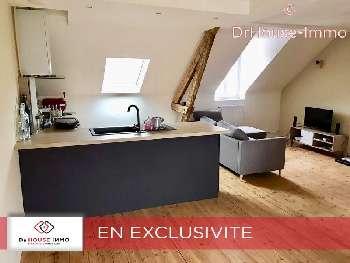 Périgueux Dordogne huis foto 4895251