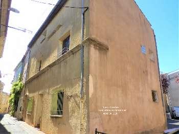 Florensac Hérault huis foto 4898521