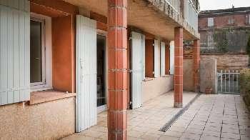 Toulouse 31200 Haute-Garonne Wohnung/ Appartment Bild 4893019