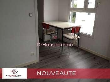 Grenoble 38100 Isère appartement foto 4895317