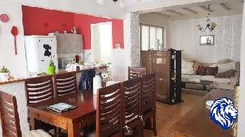 Arras Pas-de-Calais huis foto 4894632