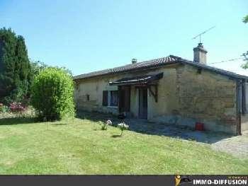 Dompierre-sur-Veyle Ain huis foto 4902566