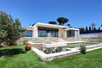 Plan-de-la-Tour Var villa photo 4912276