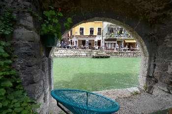 Annecy Haute-Savoie house picture 4943912