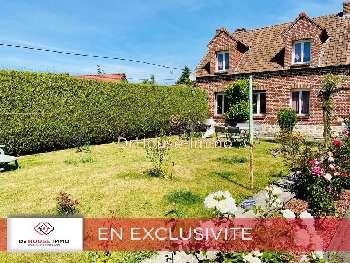 Le Quesnoy Nord huis foto 4931876