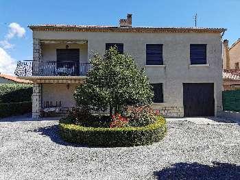 Marcoux Alpes-de-Haute-Provence maison photo 4938209