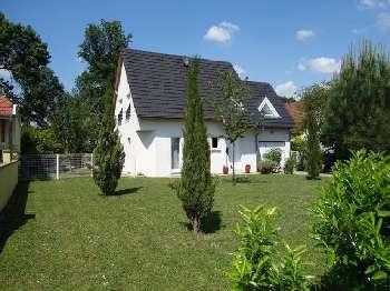 Raedersheim Haut-Rhin huis foto 4900781
