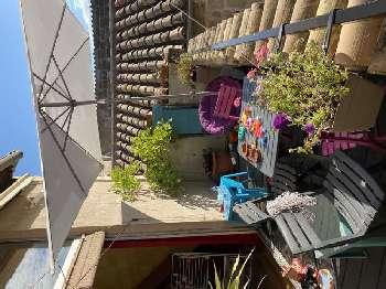 Pézenas Hérault appartement foto 4901212