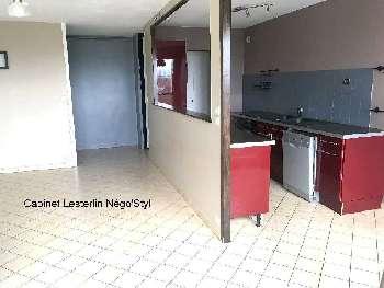 Le Havre 76620 Seine-Maritime appartement foto 4903654
