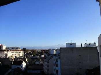 Tarbes Hautes-Pyrénées appartement foto 4900860