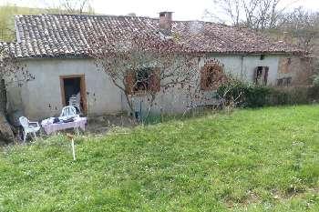 Carla-Bayle Ariège huis foto 4898796