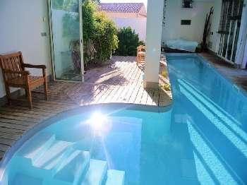 Vias Hérault huis foto 4901027
