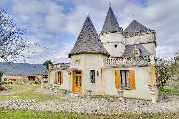 Cours-de-Pile Dordogne estate picture 4943759